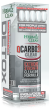 Qcarbo20 Clear Herbal Clean 20 Oz Plus 5 Tablets