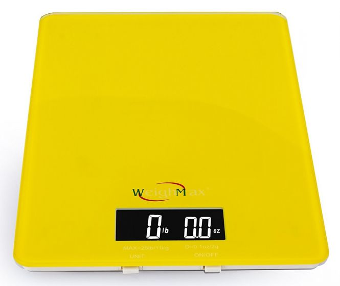 Weighmax W-GY25 Digital Scale