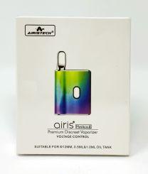 Airis Mystico 2 Rainbow Color