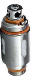 Aspire Cleito EXO Replacement Atomizer Coil  Single Pack