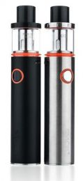 SMOK Vape Pen 22 Rechargeable Kit 1650mAH
