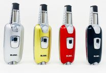 Blink Arista Torch Four Color Lighter