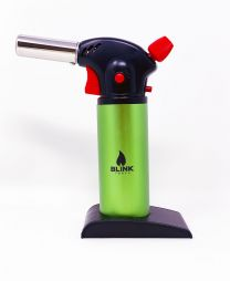 Blink Torch LB05 Green color