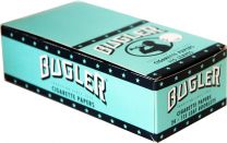 Bugler Cigarette Papers Box