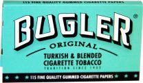 115 Fine Quality Gummed Cigarette Papers