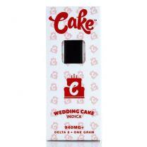 Cake Wedding Cake Indica 940MG