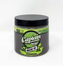 Captain Kratom Meang DA 150 Caps Green Maeng DA