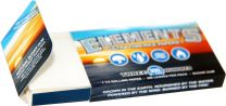 ELEMENTS 300s Rolling 1 1/4 Natural Ultra Thin Rice Paper