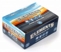 Elements Premium Rolling Tips 50 Per Box