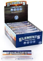Elements 110mm Cigarette Rolling Machine