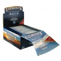 Elements ARTESANO Paper King Size Slim Rice & Tray