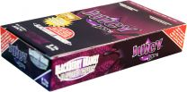 Juicy Jay's Blackberry Brandy Box 24 Booklets