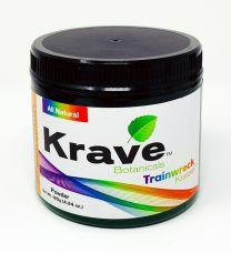 Krave Kratom Powder 120g