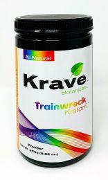 Krave Botanical All Natural Kratom