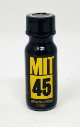 MIT 45 Kratom Shot