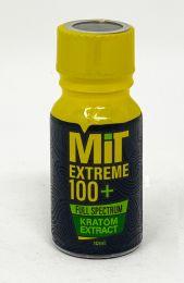 MiT Extreme 100+ Kratom Shot Extract 10ML