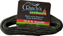 Randys Hempwick 12.5feet Lighter Bundle