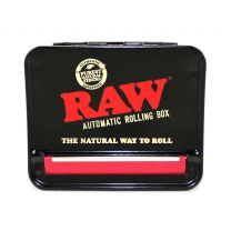 Raw Rolling Machine 79mm