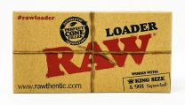 RAW Cone Loader King Size 98 Special