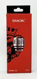 Smok V8 Baby Mesh