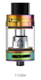 SMOK TFV8 The Big Baby Beast 7 Colored Vaporizer