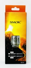 Smok V8 Baby Q2 Coil Core