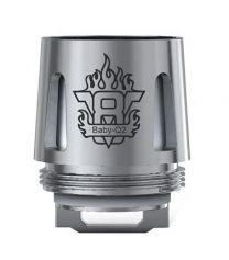 SMOK V8 Baby Q2 0.6 Ohm