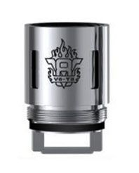Smok V8-T8 Head Coil Core