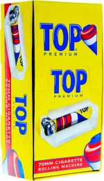 Top Premium 70mm Cigarette Rolling Machine