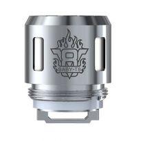 SMOK Coil V8 Baby-T8 5 Pcs Core