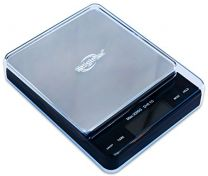 Weighmax W-7800 High Precision 3000g Digital Pro Pocket Scale