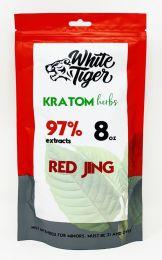 Club13 Kratom Bali Red Powder