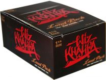 Wiz Khalifa Load Pack 1 1/4 Tray Plus Raw Papers Plus Tips