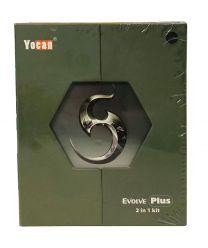 Yocan Plus