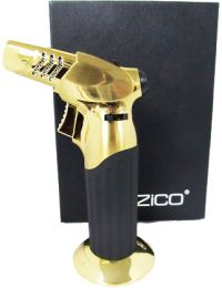Zico MT29 Torch Lighter