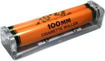 Zig Zag Cigarette Rollers 100mm Machine