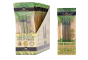 King Palm Cigarette Rolling Papers