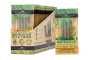 King Palm Hand-Rolled Tobacco Papers