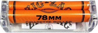 Zig Zag Cigarette Roller 78mm