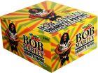 BOB MARLEY CIGARETTE PAPERS BOX