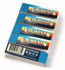 Elements Premium Rolling 50 Tips Per Pack