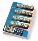 Elements Premium Rolling 50 Tips Per Pack