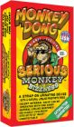 Monkey Dong Serious Bizzness Fake Urine Kit