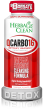 Herbal Clean Qcarbo16 Drink