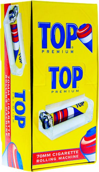 TOP Premium Rolling Machine 70mm