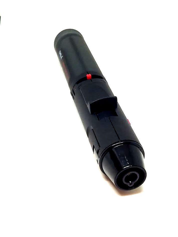 Eagle Pen Premium Butane Gas Torch Lighter PT132P