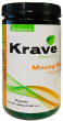 Krave Botanical Maeng Da Powder