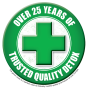Herbal Clean 25 Years Quality Trusted