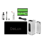 Yocan DeLux Vaporizer Concentrate Box Mod Kit