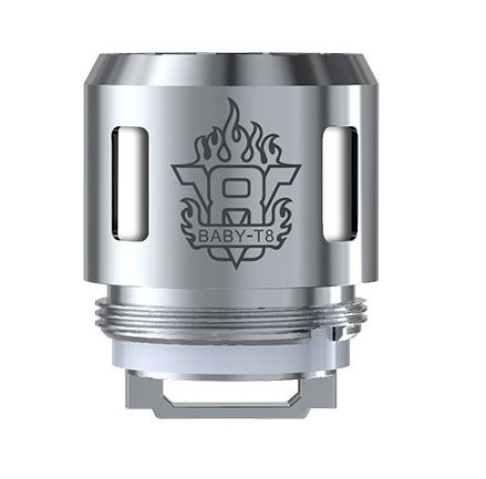 Smok V8 Baby T8 Coil Core